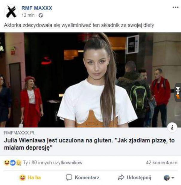 Dramat młodej Polki!
