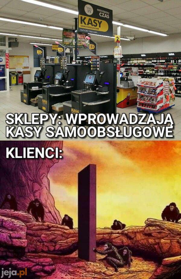 Where kasjerka