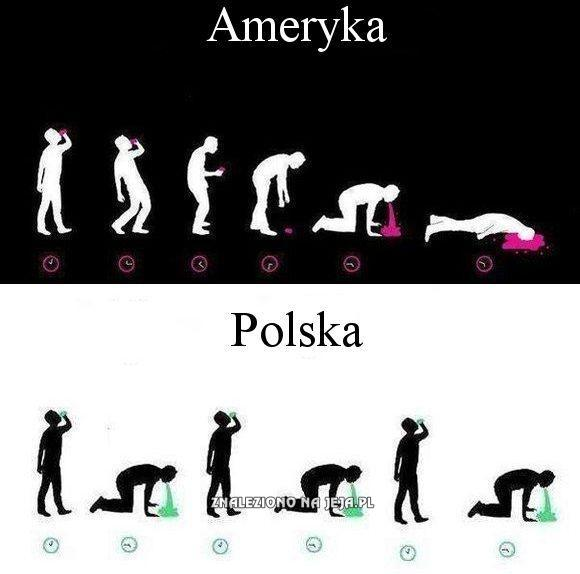 Różnica kulturowa