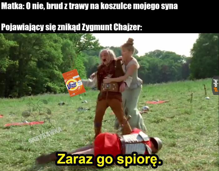 Przecież to jest włamanie!