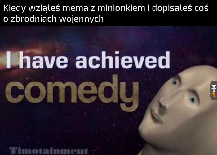 Super zabawne