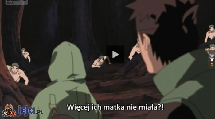 Japonia swoje, a polscy tłumacze swoje