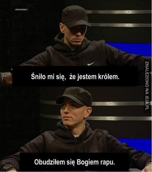 Sen Eminema