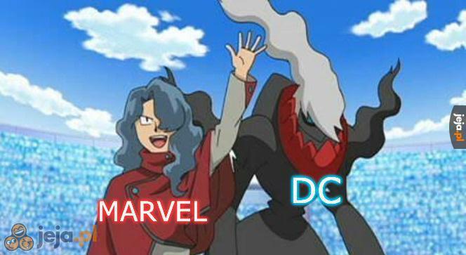 Widać różnicę