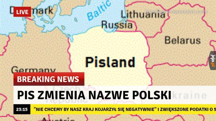 Pislska