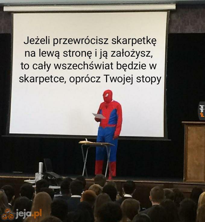 Co prawda to prawda