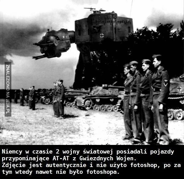 Ostateczna broń Niemców