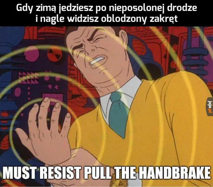 Deja Vu!
