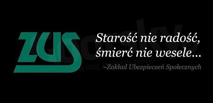 Cytaty wielkich cz. I