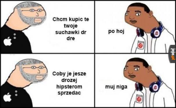 Byznes