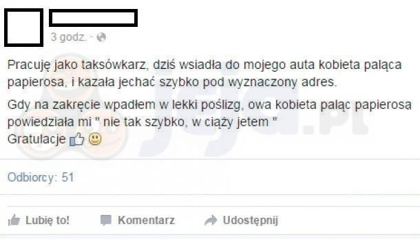 XXI wiek