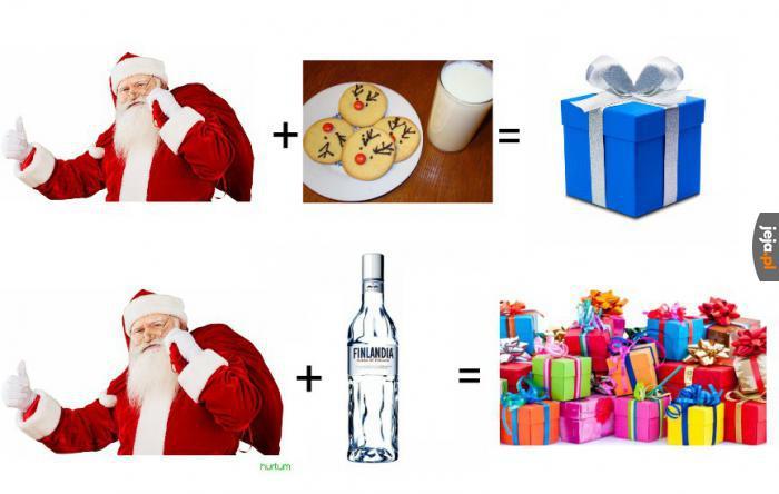 Jeszcze nie za późno na dobre prezenty!