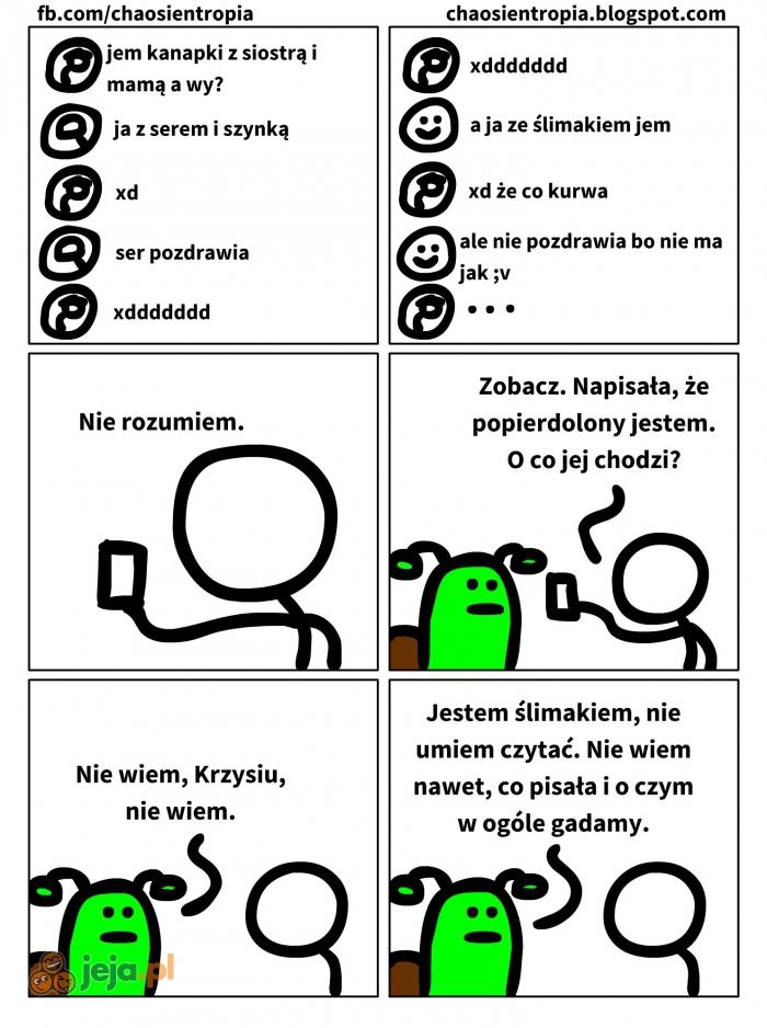 Kanapeczki