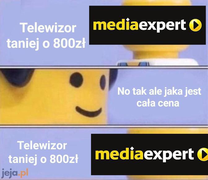 Tak to już jest z tymi reklamami