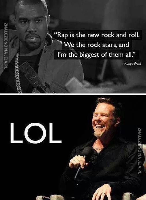 Haha, się uśmiałem!