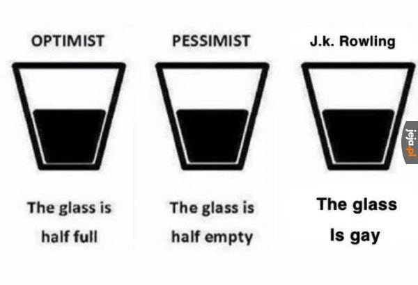 Filozofia z J. K. Rowling