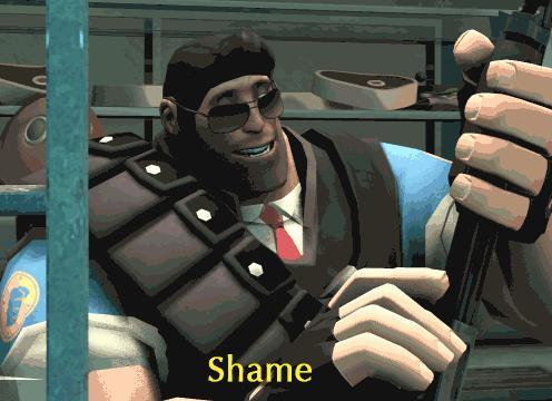 Gdy wszyscy grają w Overwatcha, a ja jestem spłukany