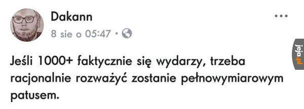 Polska polityka