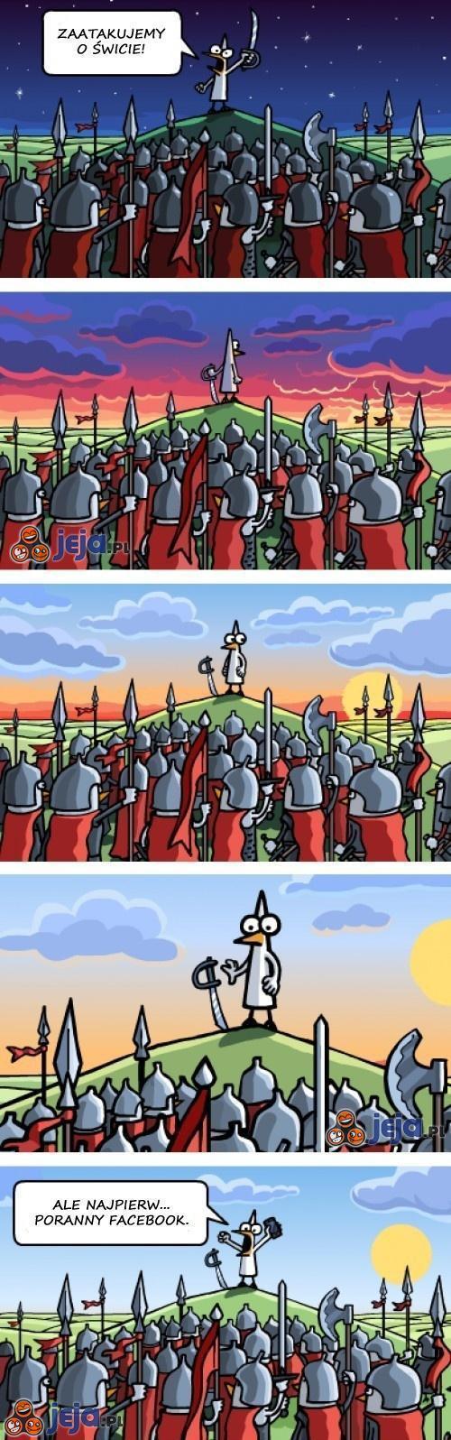 Różnica cywilizacyjna