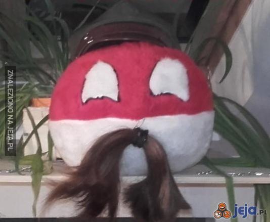 Piłsudskiball