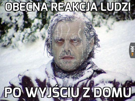 Polska Syberia