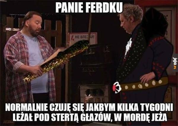 Bezimienny Boczek
