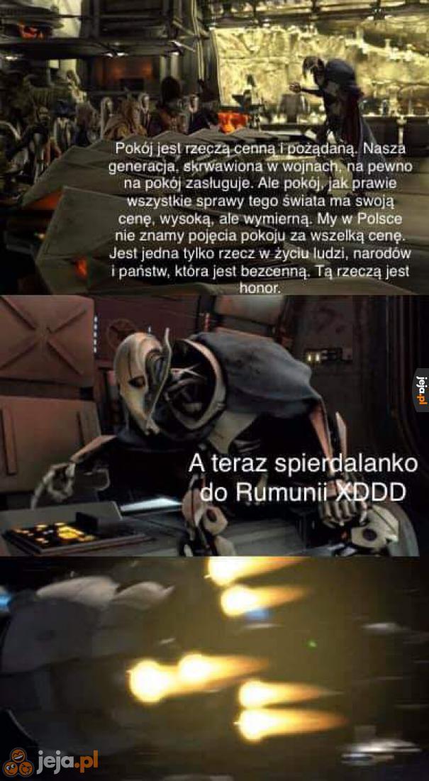 II RP