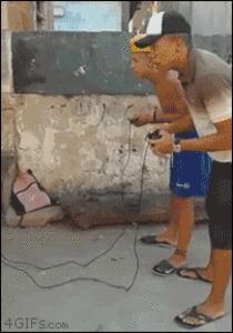 Zaawansowana technologia 3D!