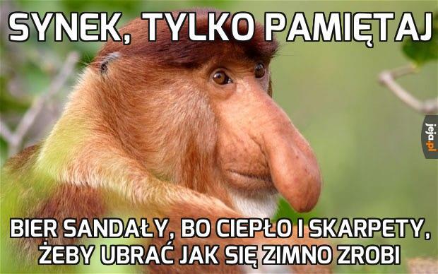 Polskie zwyczaje