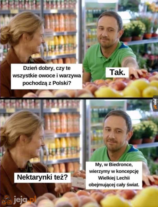 Wygodne tłumaczenie