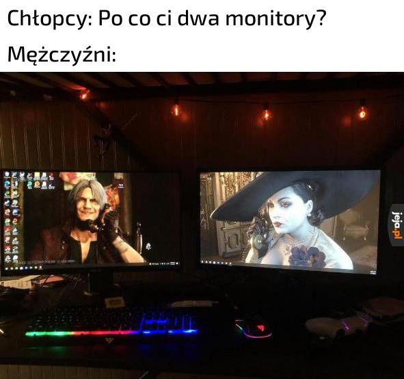 Po to