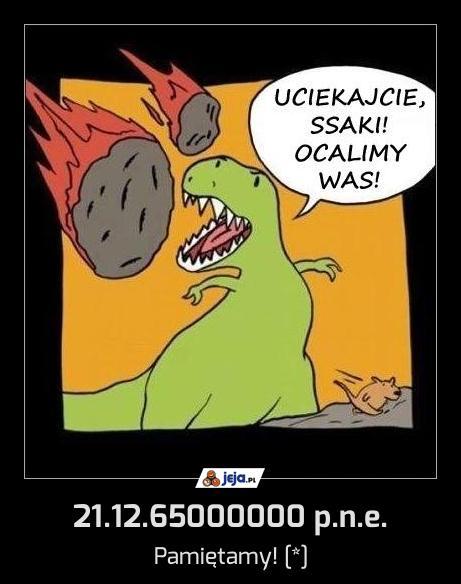 21.12.65000000 p.n.e.