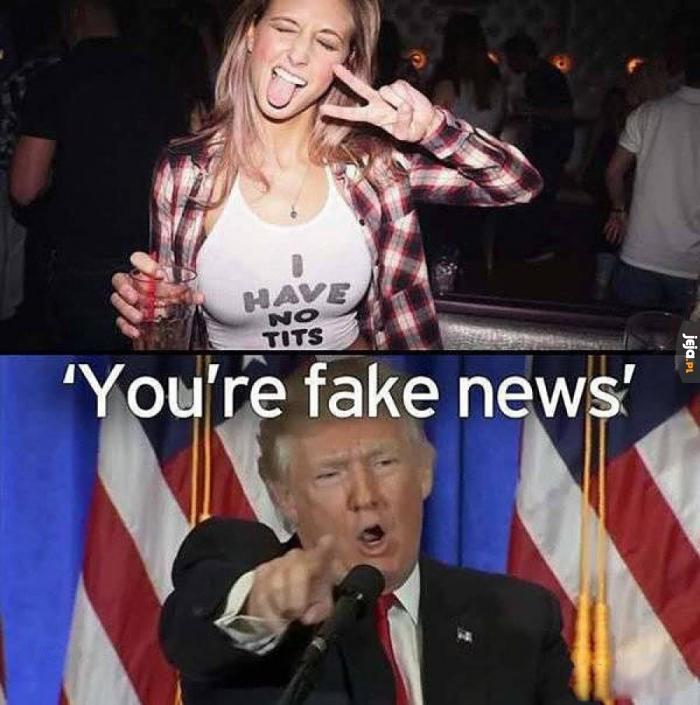 Kłamiesz, dziewczyno