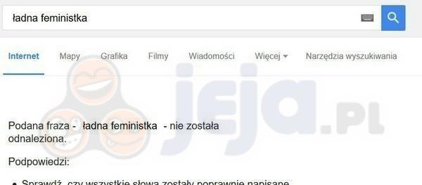 Google zna prawdę