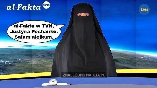 TVN 2016