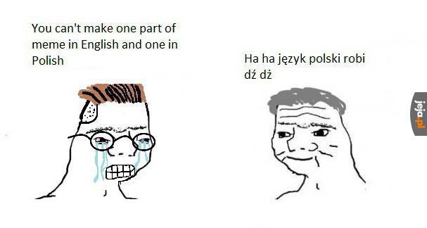 Who w ogóle do memy like this?