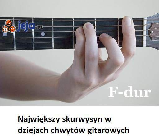 F-dur