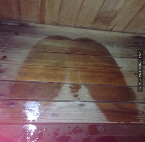 Damska sauna w Bangkoku
