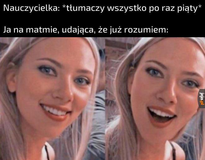 2+2=22