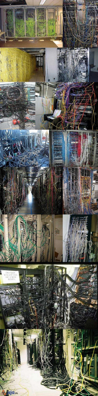 Kable, kable, kable