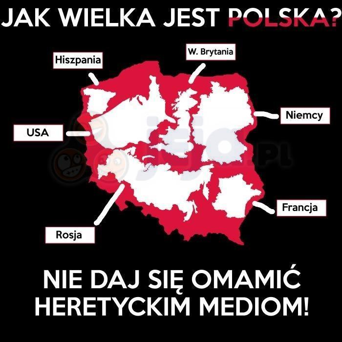 Prawda o Polsce