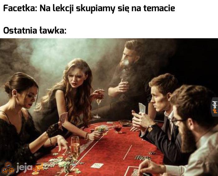 Hazardzik
