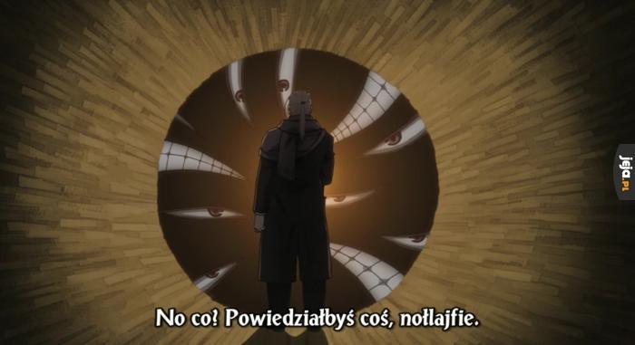 Polskie tłumaczenie to najlepsze tłumaczenie
