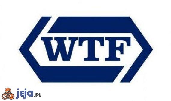 Nowe logo PKP
