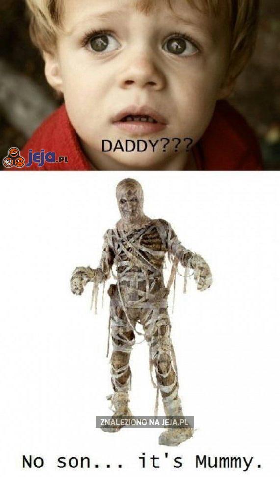 Tatusiu?