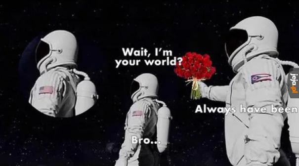 Awww....