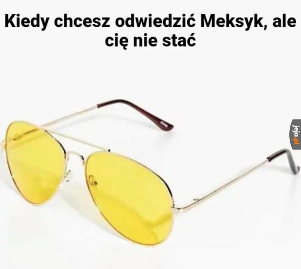 Coś dla Polaków