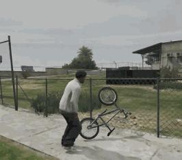 Franklin vs rower