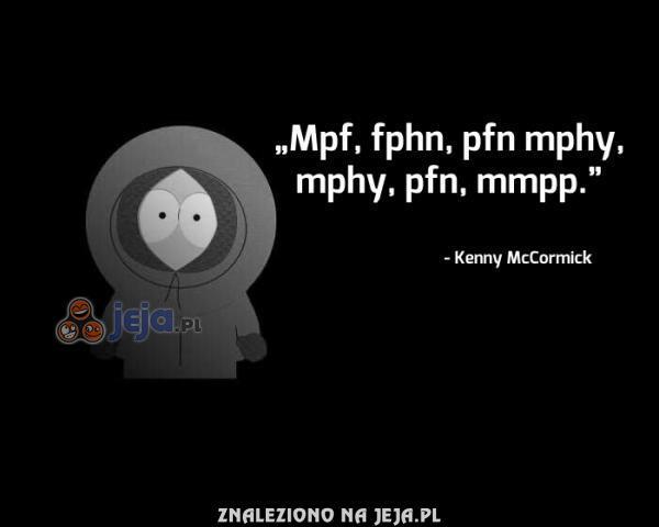 Coloquem aí os memes mais engraçados  - Página 2 83497_najbardziej-inspirujacy-cytat-jaki