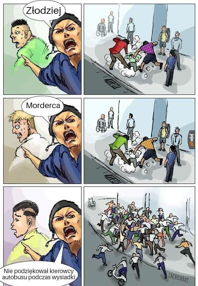 Czyste zło